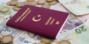 تغييرات هامة في قوانين منح الجنسية التركية عبر الاستثمار