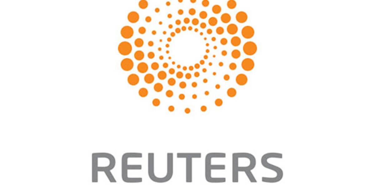 رويترز: هذه هي جهود تركيا لدعم الليرة
