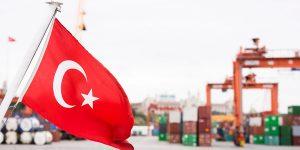 أردوغان: صادرات تركيا ستتجاوز الـ200 مليار دولار مع نهاية 2019