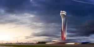 مطار إسطنبول الجديد يستضيف 5.2 مليون مسافر في مايو