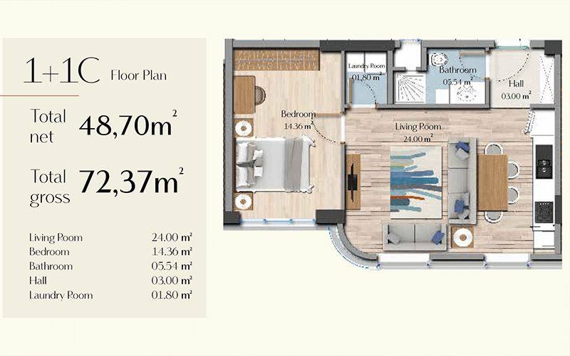 Take your place at the top with an unparalleled investment opportunity