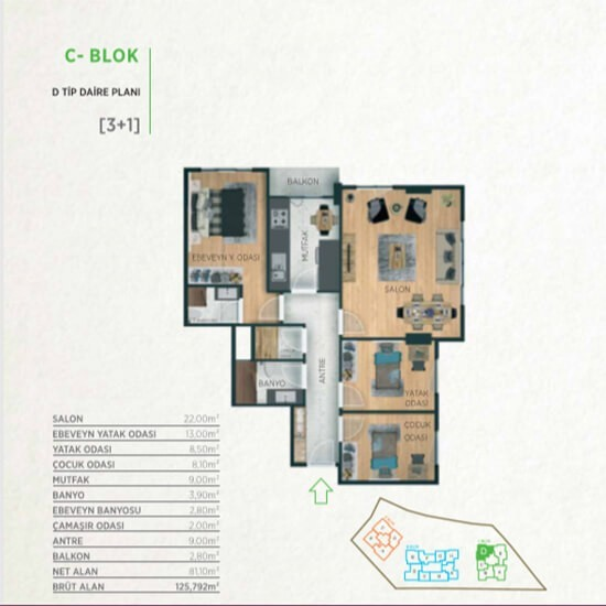 فرصة تملك شقة في مشروع متميز