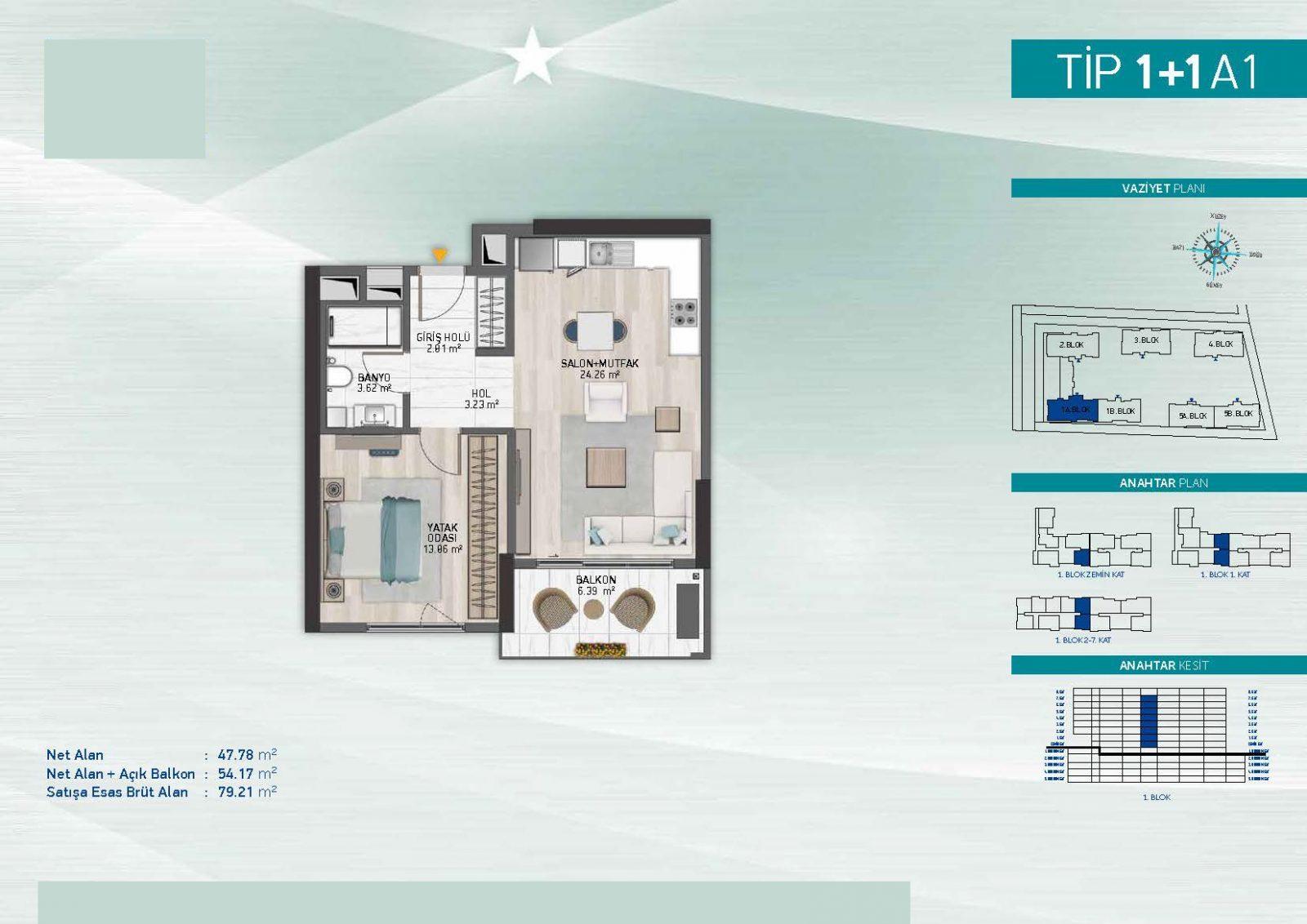 مشروع يدمج الجودة مع حياتك في قالب معماري رائع