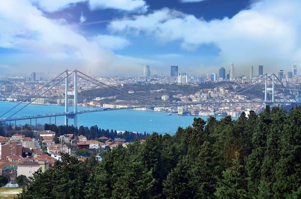 كيفية الحصول على الجنسية التركية عن طريق الاستثمار وطرقه