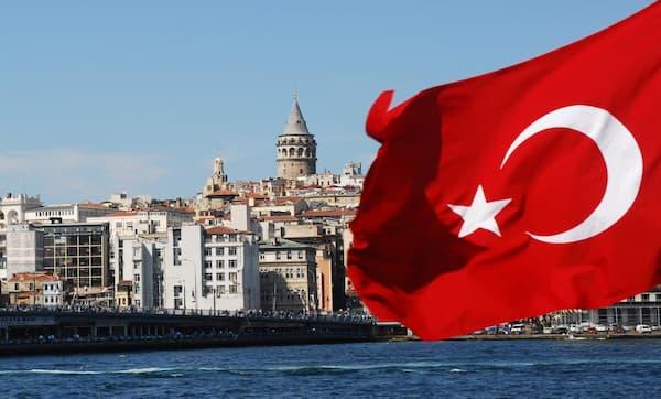 ما هي طرق الحصول على الجنسية التركية عن طريق شراء عقار