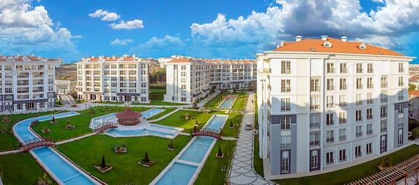 مميزات شراء عقار في تركيا والاستفادة من العقار