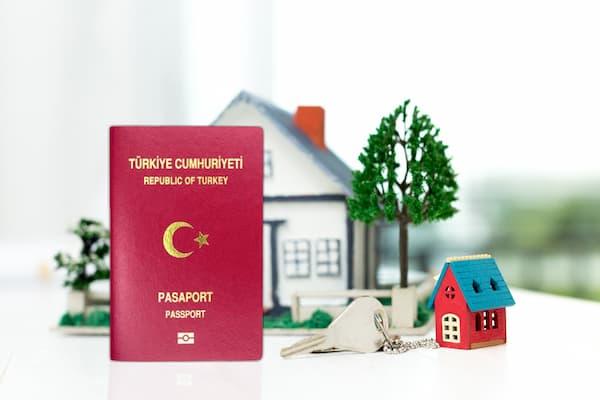 الجنسية التركية عن طريق الاستثمار تعرف على الاوراق المطلوبة والخطوات الضرورية