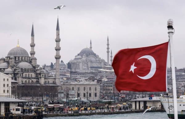 الجنسية التركية عن طريق الاستثمار ما هي ميزاتها وعيوبها تعرف عليها