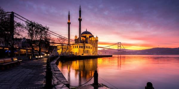 تعرف على الجنسية التركية عن طريق الاستثمار تعرف على شراء عقار في تركيا