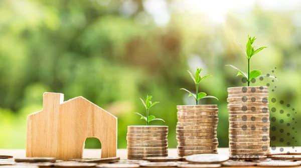 تعرّف على فوائد الاستثمار العقاري عبر تملك الأراضي معنا