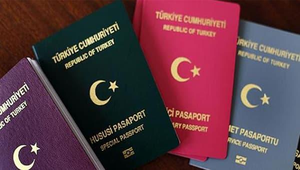 شروط الحصول على الجنسية التركية عن طريق الاستثمار