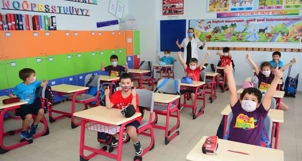 ما هي مراحل التعليم في تركيا وميزات التعليم وأهميته وإيجابياته