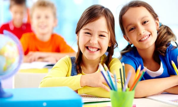 ما هي مراحل التعليم في تركيا وميزات التعليم وأهميته