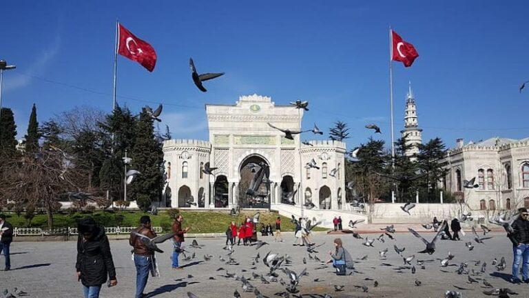 https://www.bazer-bashi.com/wp-content/uploads/2021/05/مراحل-التعليم-في-تركيا.jpg