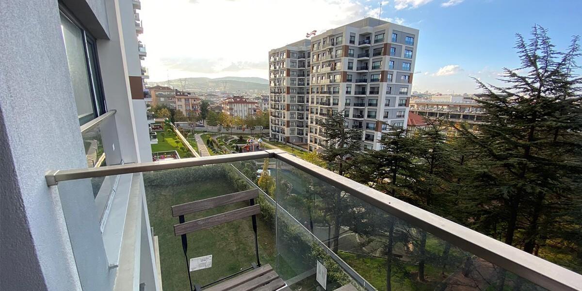 The upscale ADRES KORU project